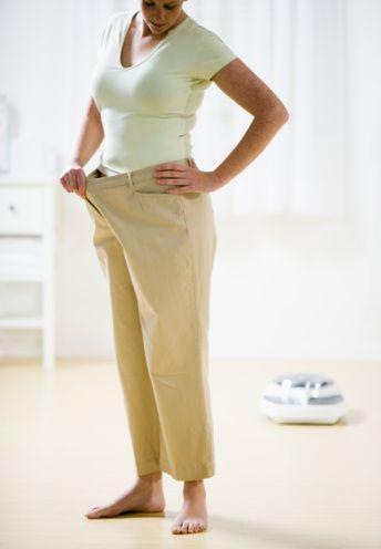 7- Kendinizi zayıf biriymiş gibi hissedin ve böylece motive olun.